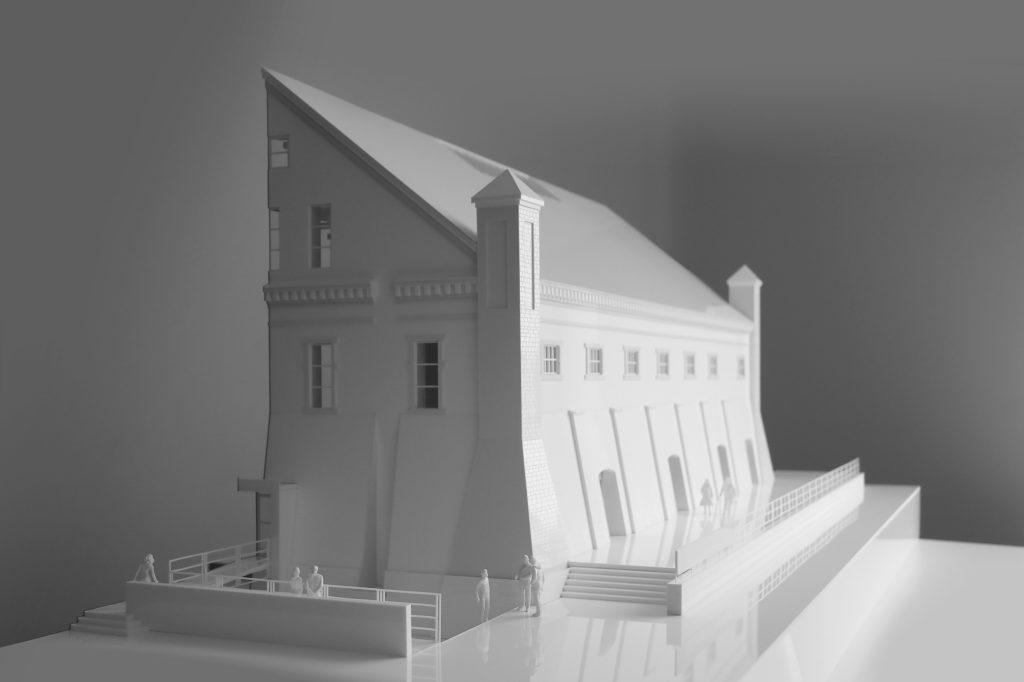 Eesti Arhitektuurimuuseum
